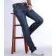 Jeep Jeans Cp074