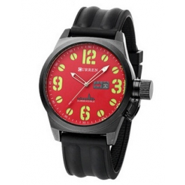 Curren Outdoor series Jm042
