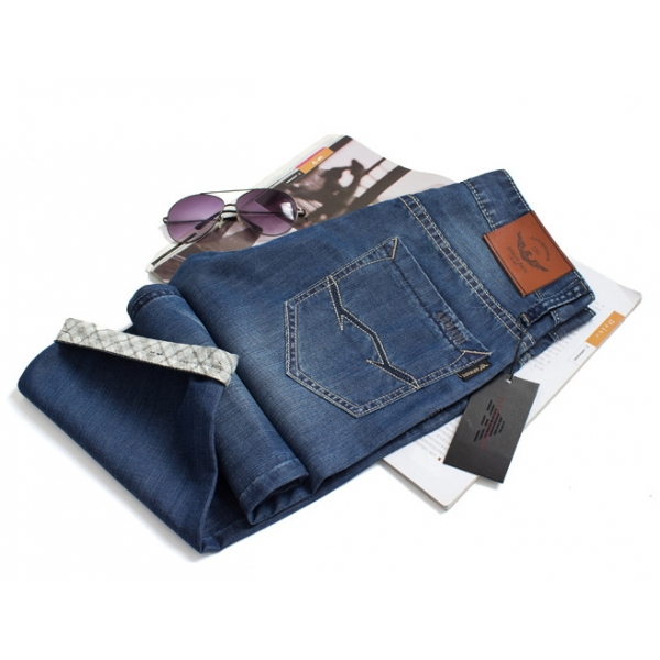 Armany jeans Cp079