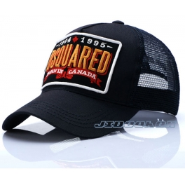 Topi Dsquared2 Tp101