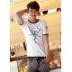 Dragon Tshirt  Bj396