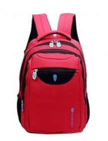 Tas laptop Victoria Tourist Ts236