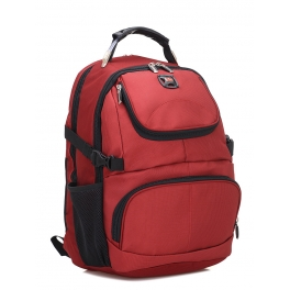 Tas laptop branded Ts240