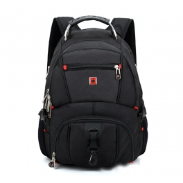 Tas laptop swiss win Ts244