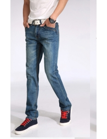 Celana jeans Cp093