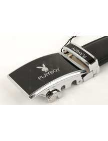 Belt Kulit PLAYBOY Bp018