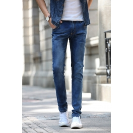 Jeans pensil Cp098