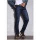 Lee Jeans Cp100