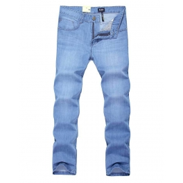 Lee Jeans Cp103