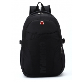Backpack Laptop Ts252