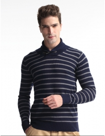 Sweater TurtleNeck Jp100