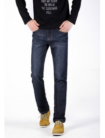 Lee regular Fit Cp105