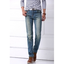 Jeans Slimfit Cp107
