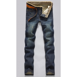 Celana jeans Cp108