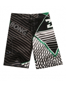 Billabong Cp126