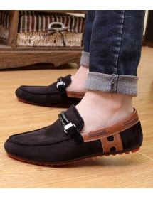 Flat shoes Sp124