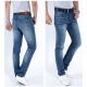 Celana Jeans Cp138