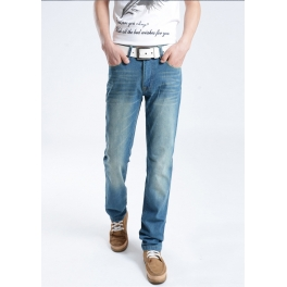 Celana jeans Cp139