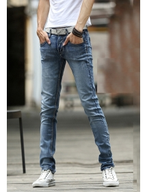 Celana jeans Cp142