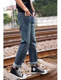 Jeans Regular fit Cp143