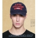 Topi Abercrombie & Fitch 1892 Tp145