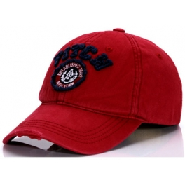 Topi Abercrombie & Fitch Tp151