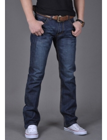 Jeans regular fit Cp155