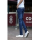 Jeans Slimfit Cp159