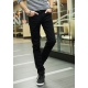 Celana jeans Cp160