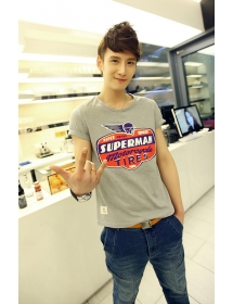 Kaos Superman Bj118