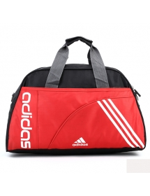 Tas travel adidas Ts352