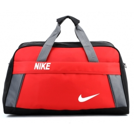 Tas travel Nike Ts358