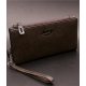 Dompet CLutch Jeep Dp156