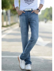 Celana jeans Cp178