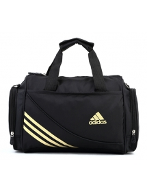 Tas travel Adidas Ts360
