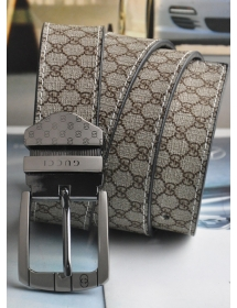 Gucci Bp180