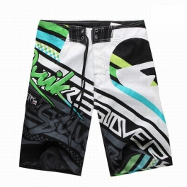 Celana Surfing Quiksilver Cp023