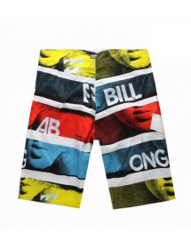 Celana surfing Billabong Cp026