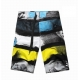 Celana surf Billabong Cp027