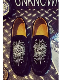 Slip on versace Sp187