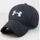 Under armour Tp201