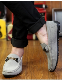 slip on Sp189
