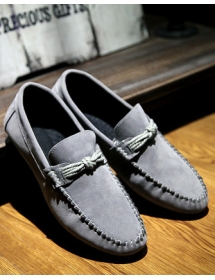 Slip on Sp192