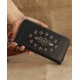 Dompet cluth Ts514