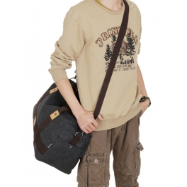 Tas travel Ts539