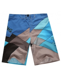 Billabong Cp205