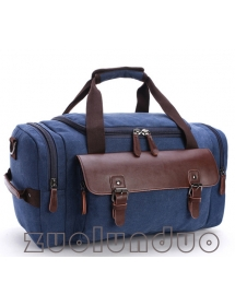Tas travel Ts576