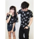 Baju Couple Kc105