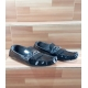 Mr darwis loafers glossy series mr015