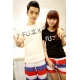 Baju Couple Kc111
